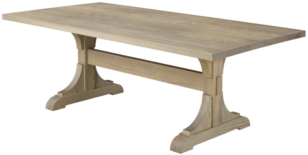Castleton Table