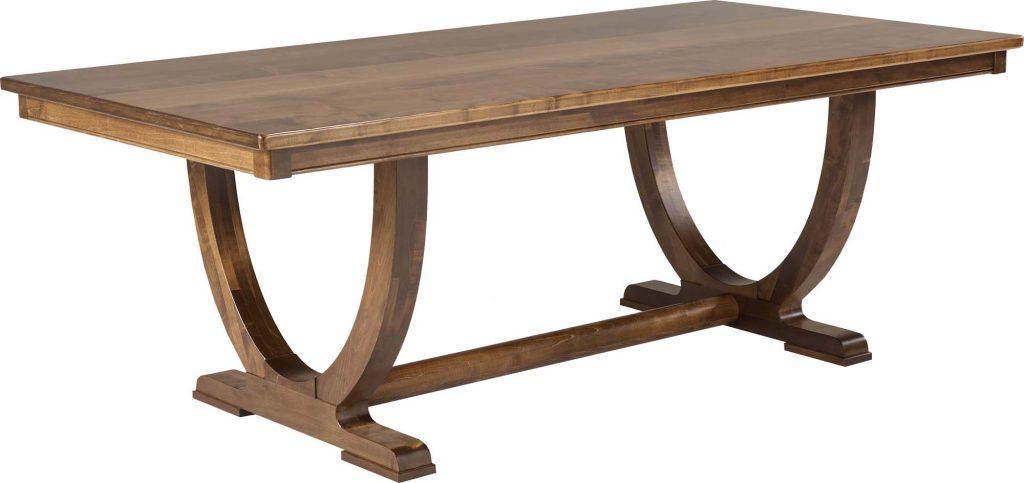 Woodcraft TableCardinal Versailles Versailles TableCardinal Woodcraft Versailles fyvIbg76Ym
