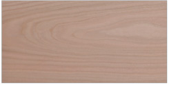 Cherry Premium Wood