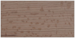Quarter Sawn Red Oak