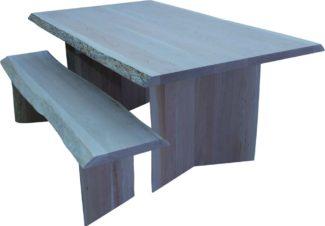 Arcadia Bench