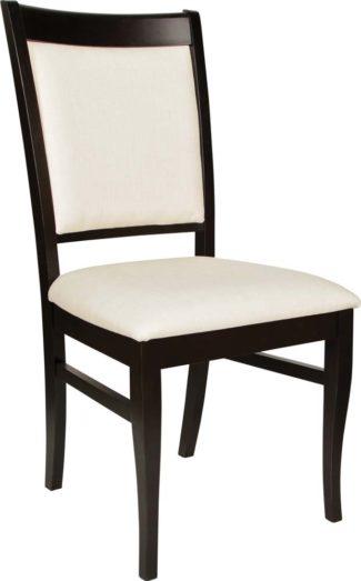 Ayrdale chair