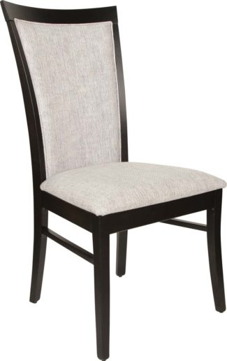 Belwood chair