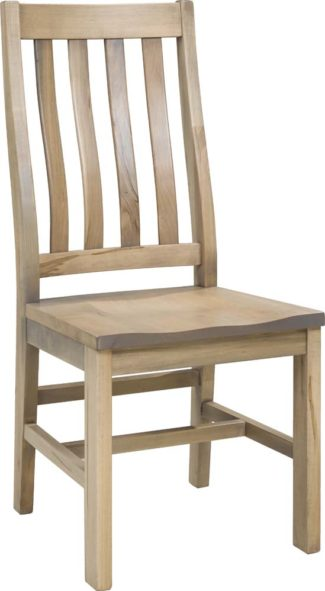 Brant chair