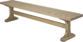 Castleton Bench