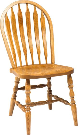 Country side chair