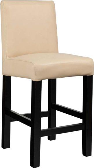 Dawn Counter Chair