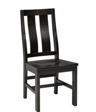 Eastbrook chair - Madr