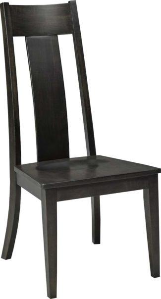 Macy chair - Empi