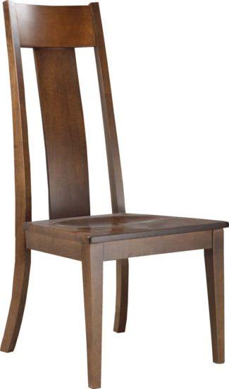Macy chair