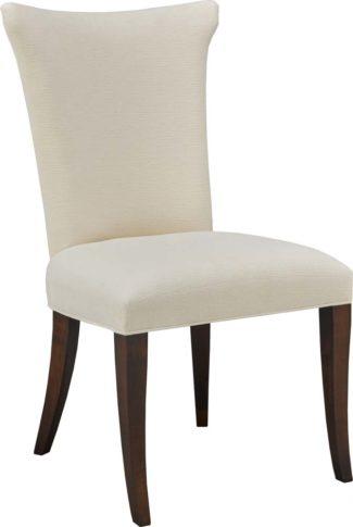 Seoul Chair