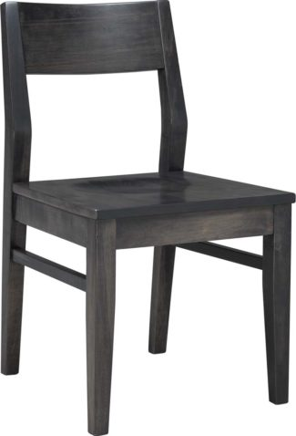 Stanford Chair - Klin