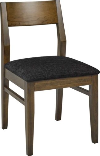 Stanford chair - Amba