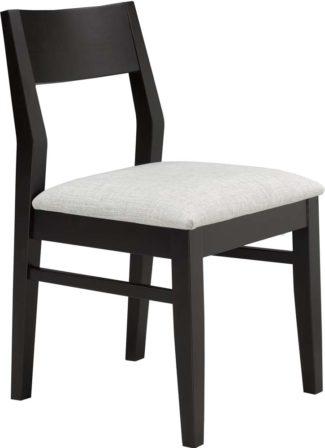 Stanford chair - Shar