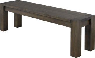 Westwind bench